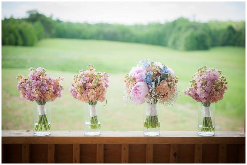 Adi.Skylar.Wedding_0006.jpg