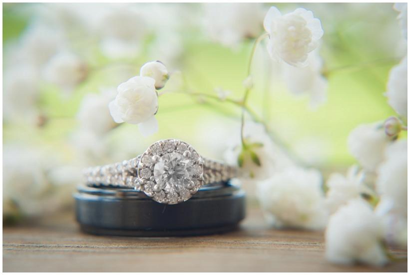 Adi.Skylar.Wedding_0007.jpg