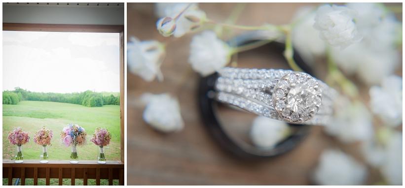 Adi.Skylar.Wedding_0008.jpg