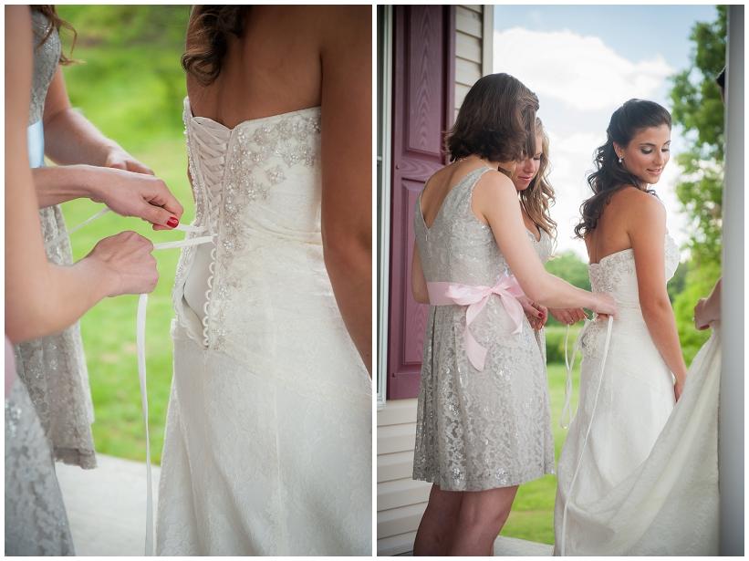Adi.Skylar.Wedding_0010.jpg