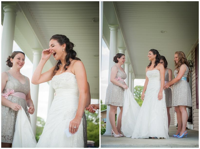 Adi.Skylar.Wedding_0011.jpg