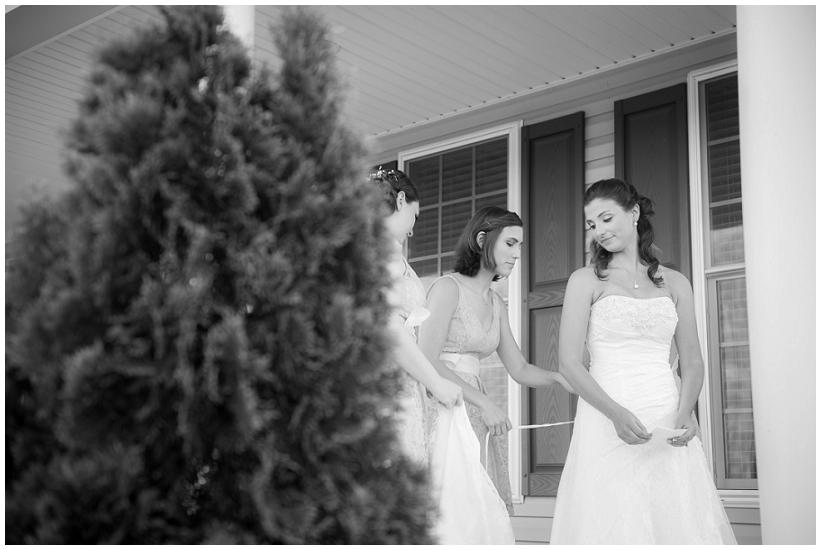 Adi.Skylar.Wedding_0012.jpg