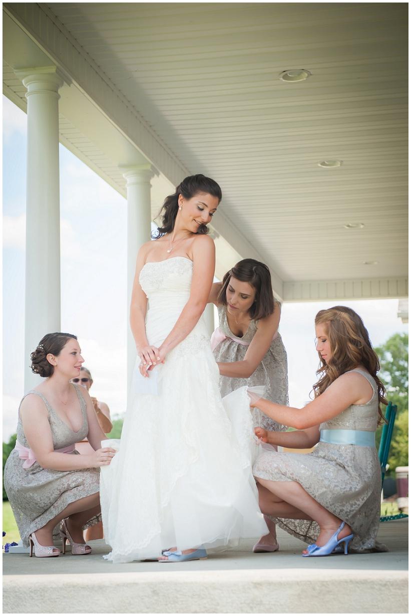 Adi.Skylar.Wedding_0013.jpg