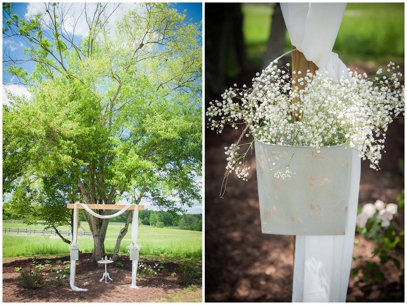 Adi.Skylar.Wedding_0015.jpg