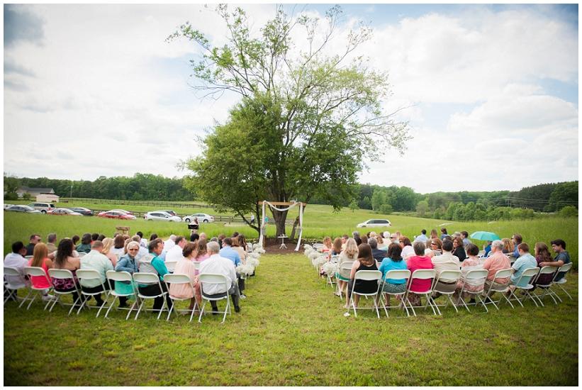 Adi.Skylar.Wedding_0016.jpg