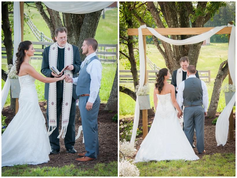 Adi.Skylar.Wedding_0018.jpg