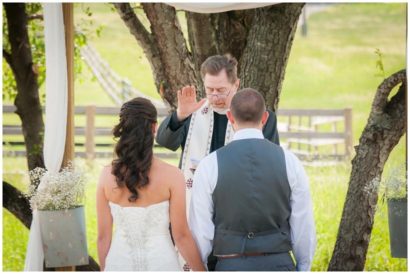Adi.Skylar.Wedding_0019.jpg