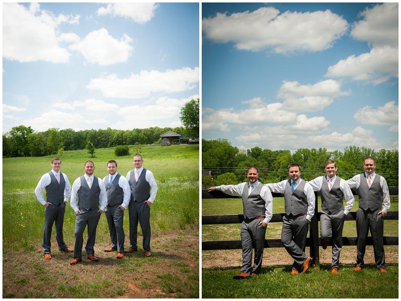 Adi.Skylar.Wedding_0022.jpg