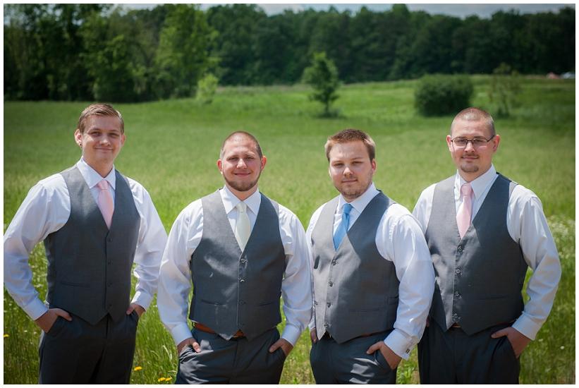 Adi.Skylar.Wedding_0023.jpg