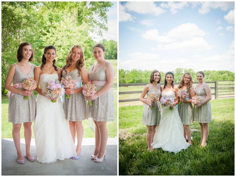 Adi.Skylar.Wedding_0024.jpg