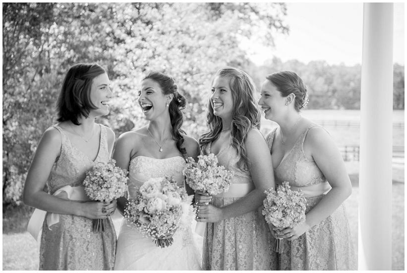 Adi.Skylar.Wedding_0025.jpg
