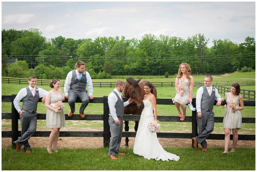 Adi.Skylar.Wedding_0029.jpg