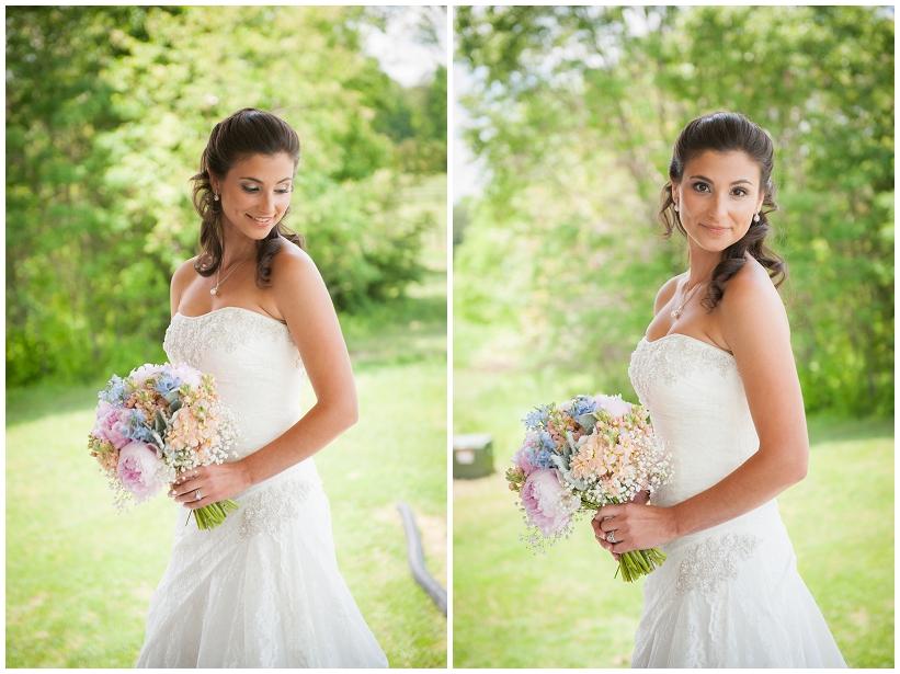 Adi.Skylar.Wedding_0030.jpg