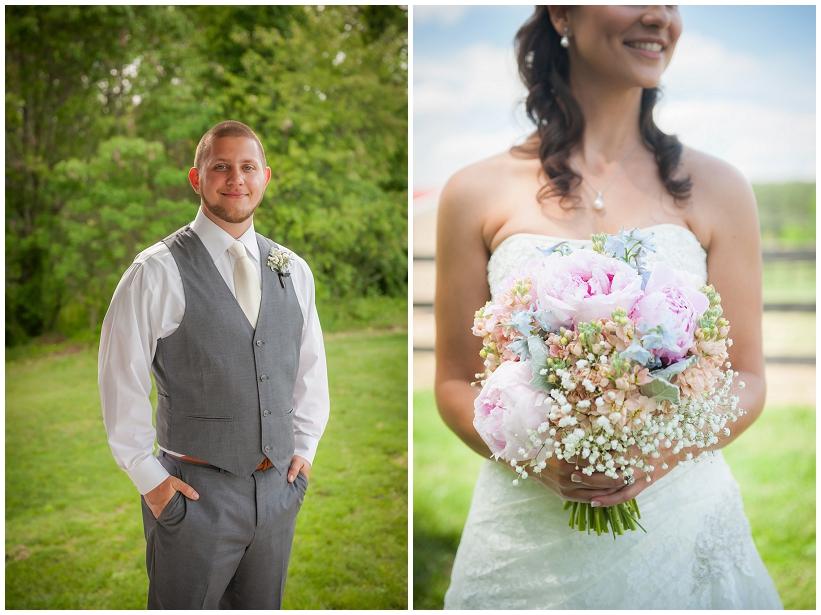 Adi.Skylar.Wedding_0031.jpg