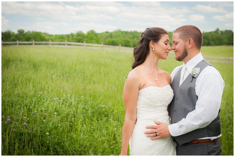 Adi.Skylar.Wedding_0033.jpg