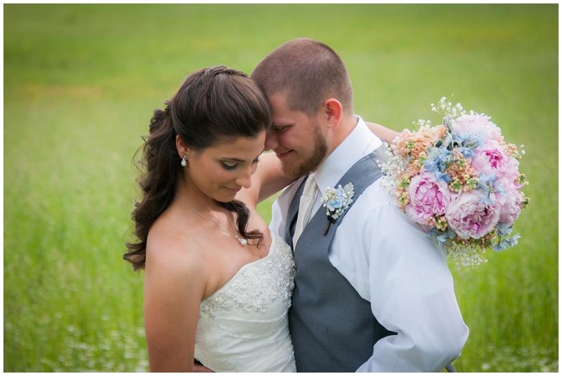 Adi.Skylar.Wedding_0034.jpg