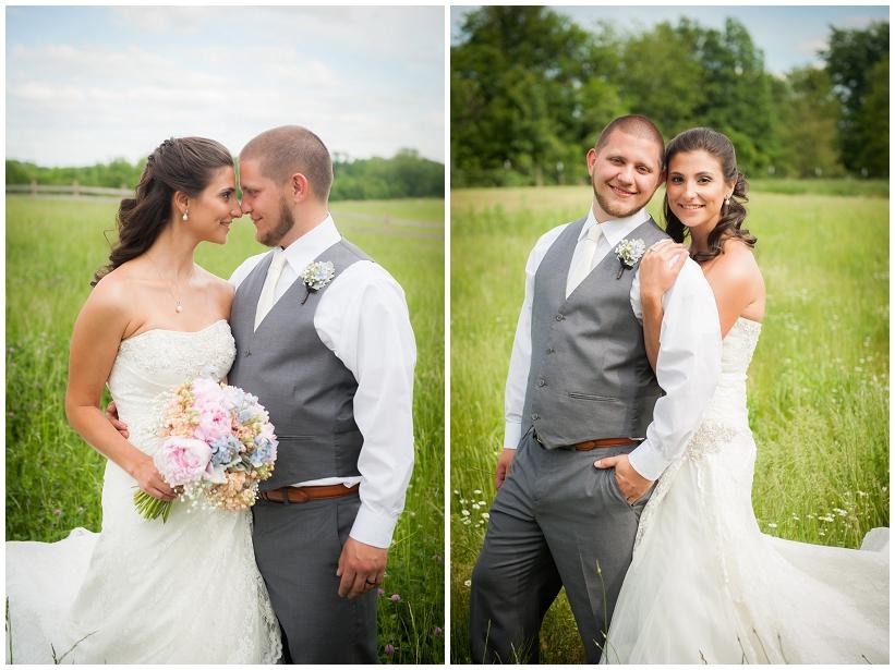 Adi.Skylar.Wedding_0035.jpg