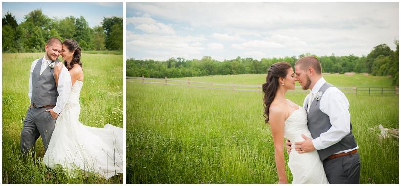 Adi.Skylar.Wedding_0038.jpg