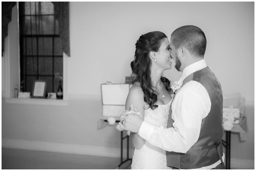 Adi.Skylar.Wedding_0042.jpg