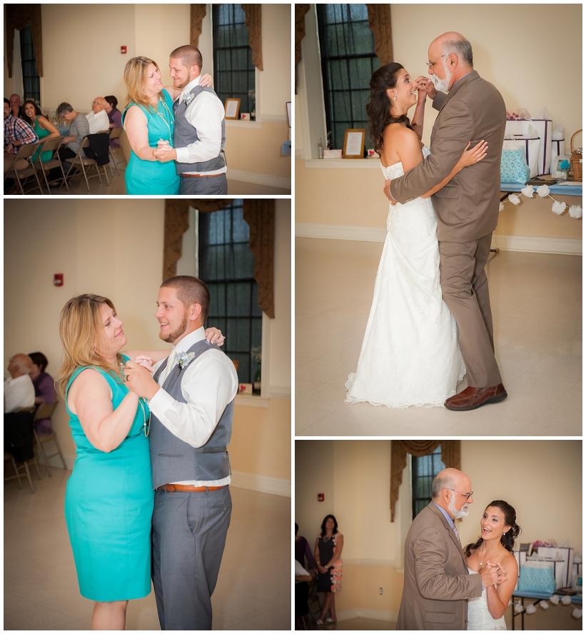 Adi.Skylar.Wedding_0043.jpg