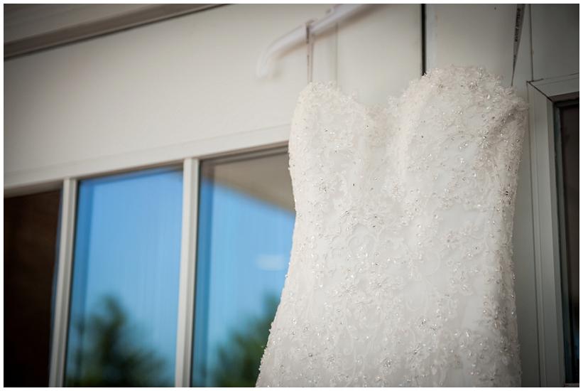 Alison.Andy.Wedding_0002.jpg