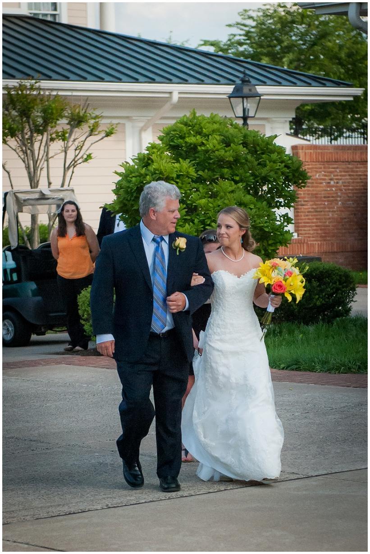 Alison.Andy.Wedding_0011.jpg