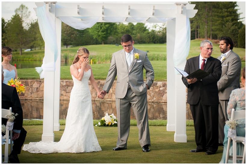 Alison.Andy.Wedding_0015.jpg