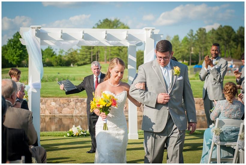 Alison.Andy.Wedding_0018.jpg