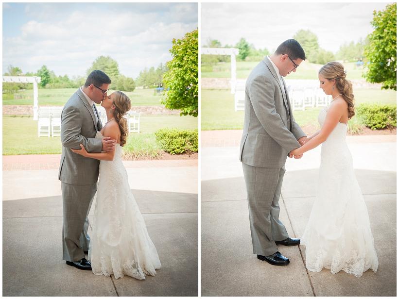 Alison.Andy.Wedding_0028.jpg