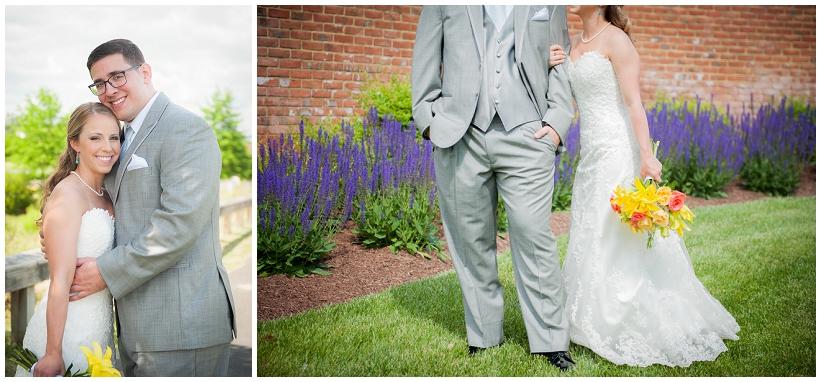 Alison.Andy.Wedding_0034.jpg
