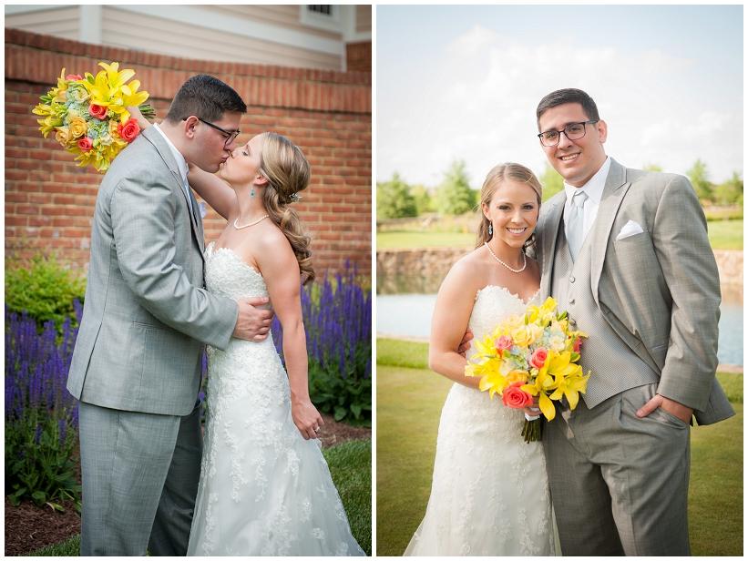 Alison.Andy.Wedding_0040.jpg