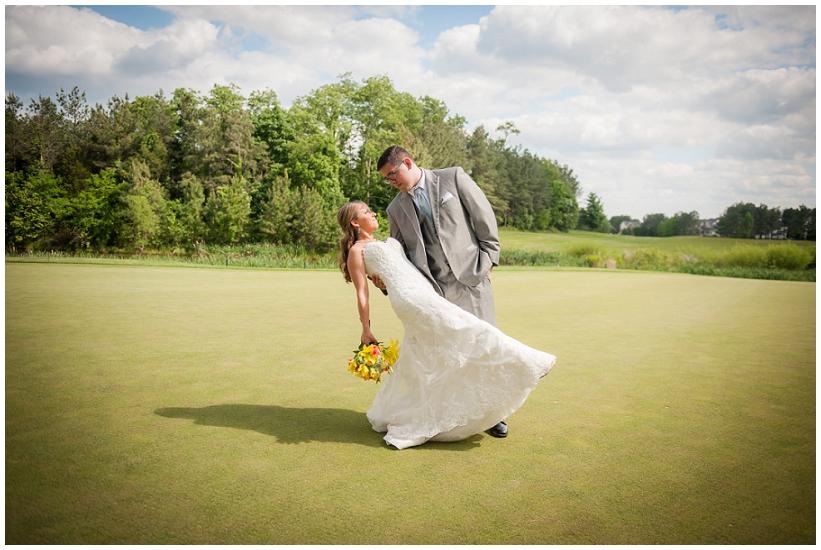 Alison.Andy.Wedding_0043.jpg