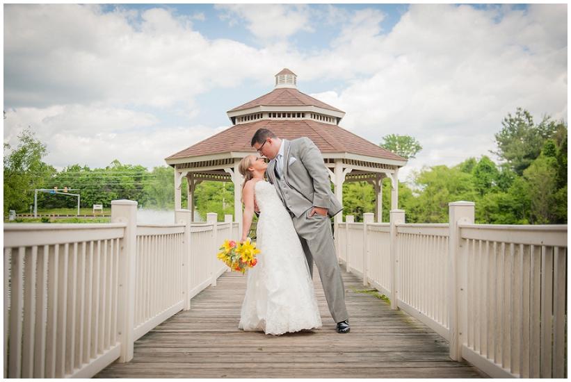 Alison.Andy.Wedding_0045.jpg
