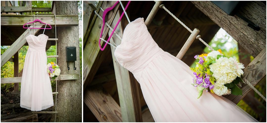 Geoff.Nellie.Wedding_0007.jpg