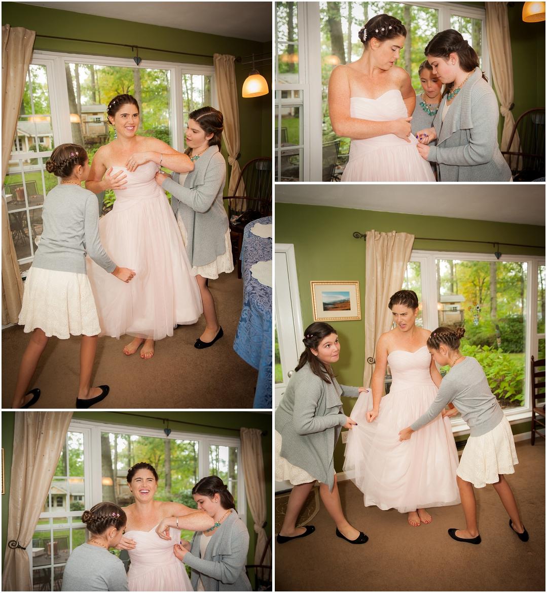 Geoff.Nellie.Wedding_0010.jpg