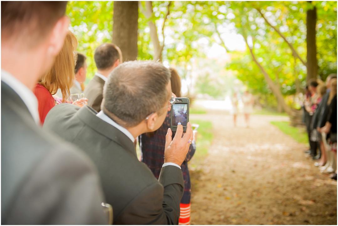 Geoff.Nellie.Wedding_0017.jpg