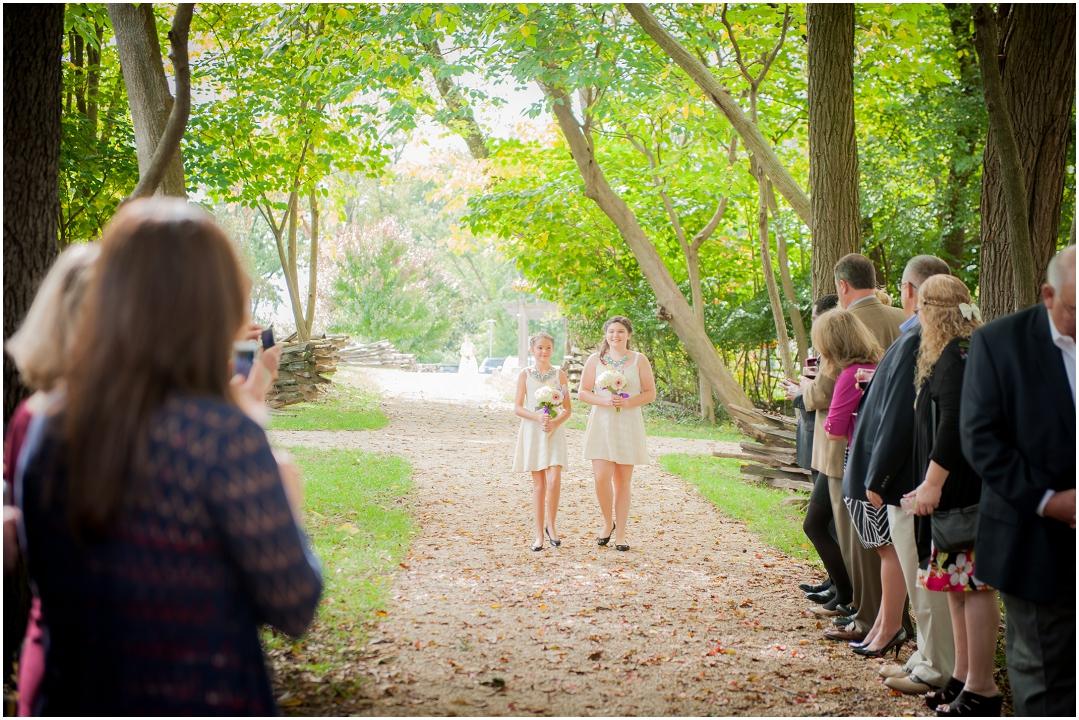 Geoff.Nellie.Wedding_0016.jpg