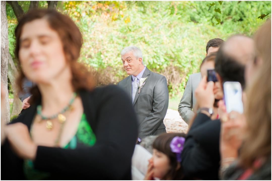 Geoff.Nellie.Wedding_0019.jpg