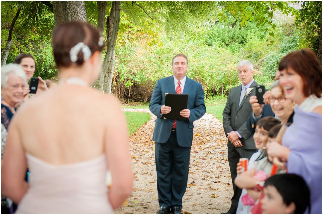 Geoff.Nellie.Wedding_0021.jpg