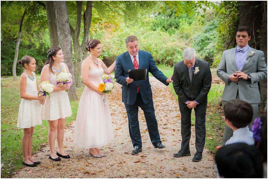 Geoff.Nellie.Wedding_0024.jpg