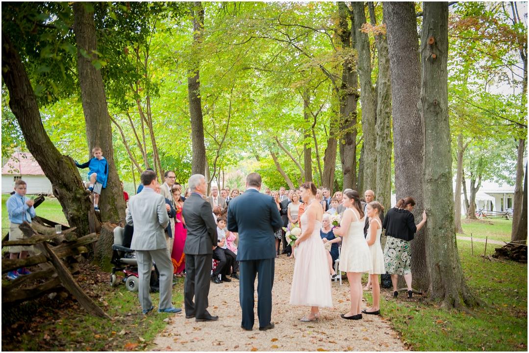 Geoff.Nellie.Wedding_0025.jpg