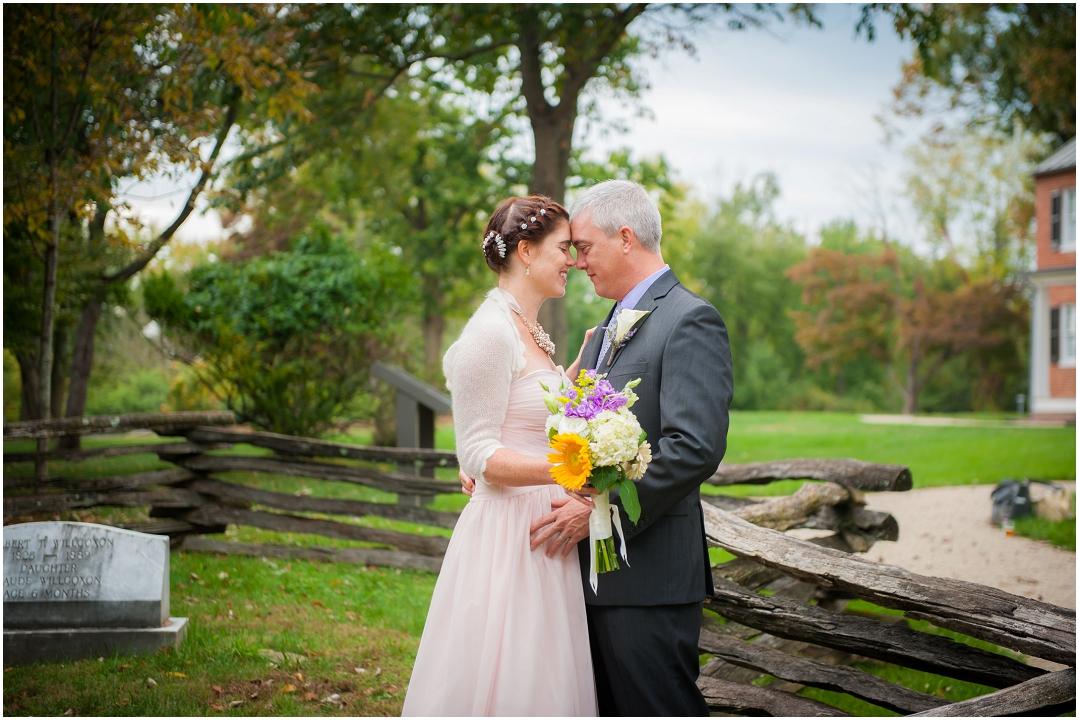Geoff.Nellie.Wedding_0036.jpg