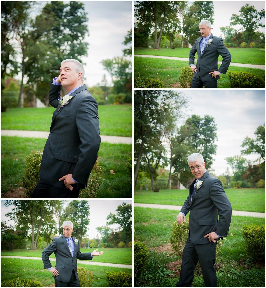 Geoff.Nellie.Wedding_0041.jpg