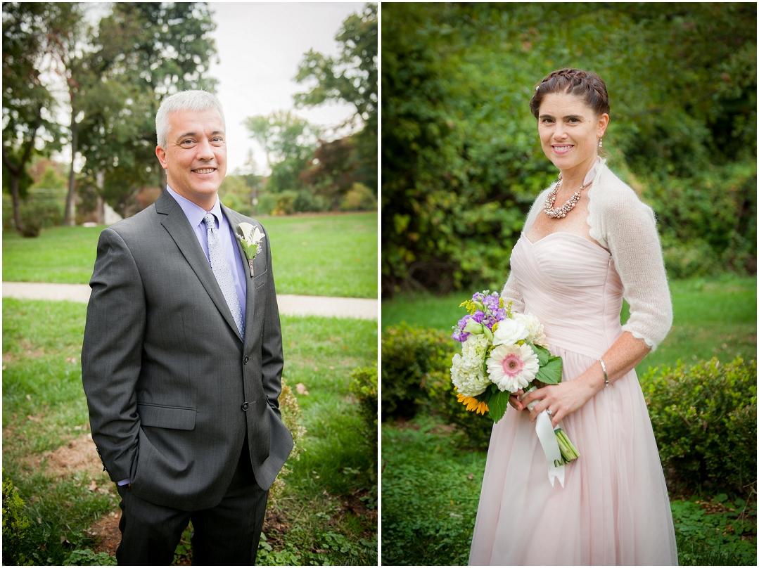 Geoff.Nellie.Wedding_0043.jpg
