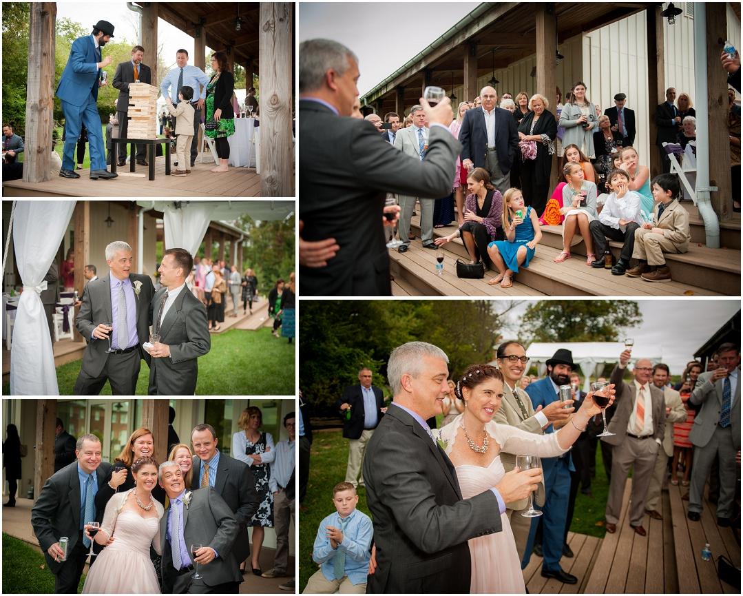 Geoff.Nellie.Wedding_0051.jpg