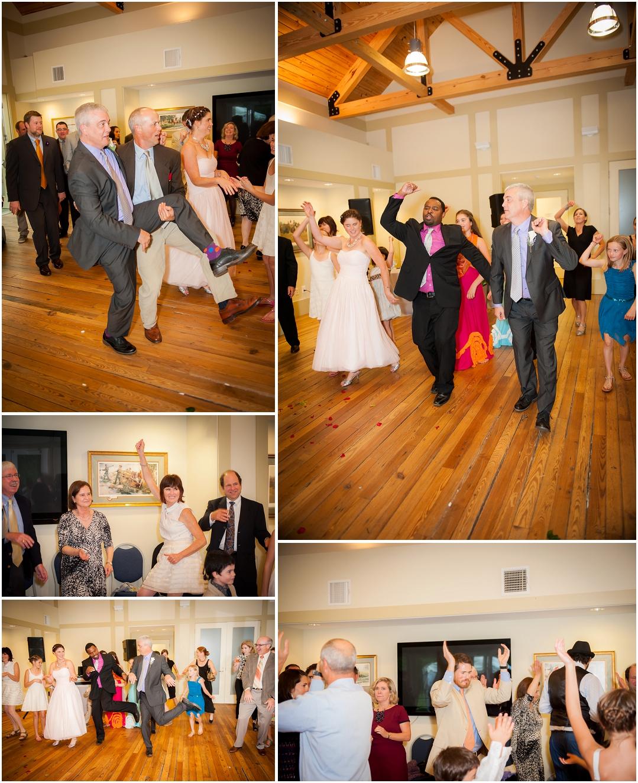 Geoff.Nellie.Wedding_0056.jpg