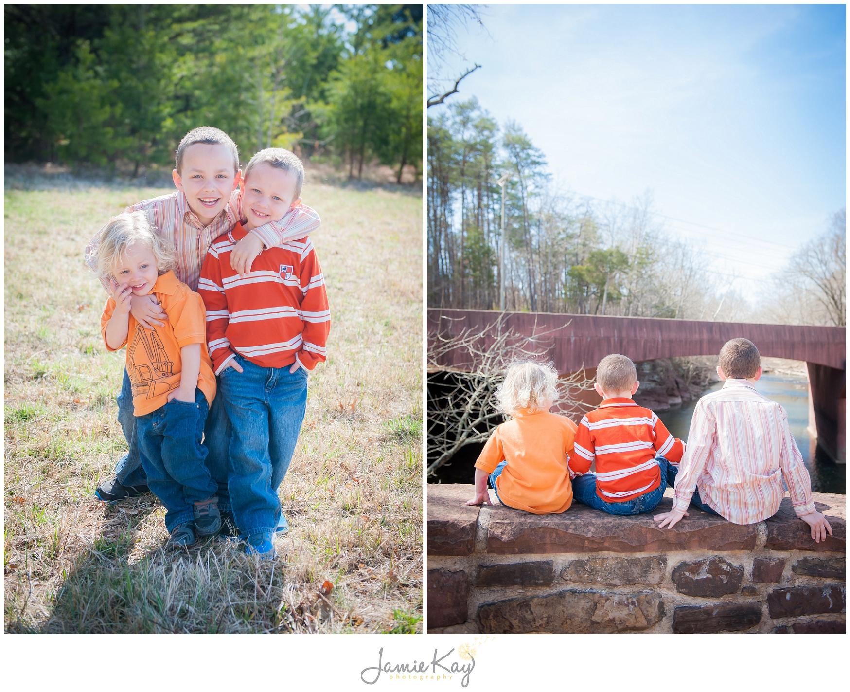 Cameron-Kids_0003.jpg