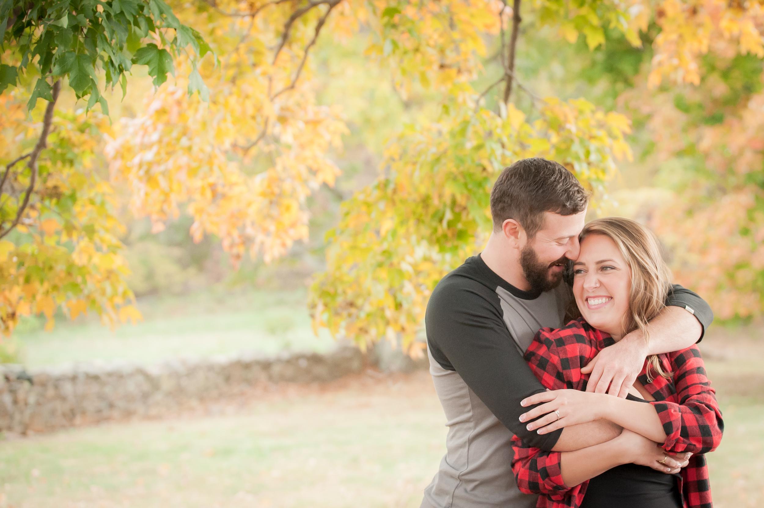 Alex and Tabitha-38.jpg