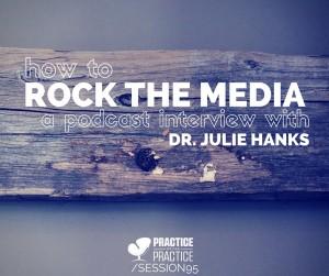 ROCK-THE-MEDIA-300x251.jpg