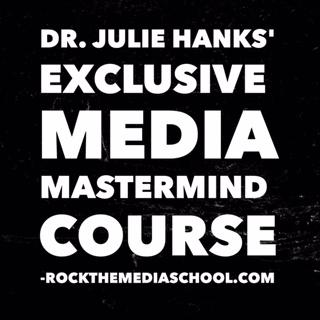 Media Master Mind Course